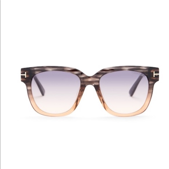 fa2e3bdcac7e New Tom Ford Sunglasses